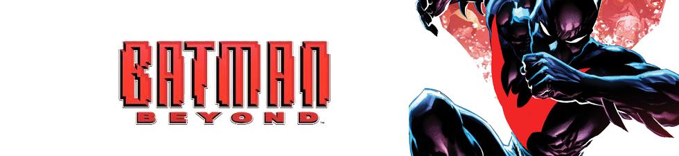batman-beyond-banner-final.png