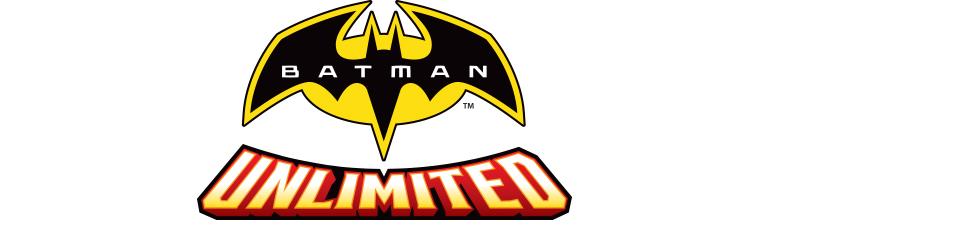 batman-unlimited.jpg