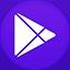 Listen to Hail Hail on Google Play