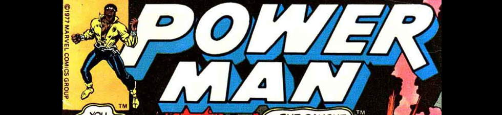 power-man-banner.png