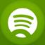 Listen To Hail Hail on Spotify