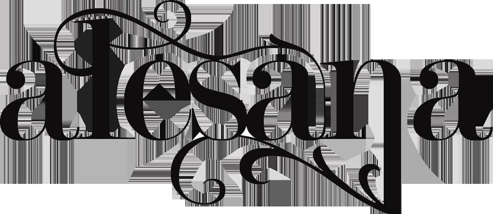 Shop Licensed Alesana merchandise | VolatileMerch.com