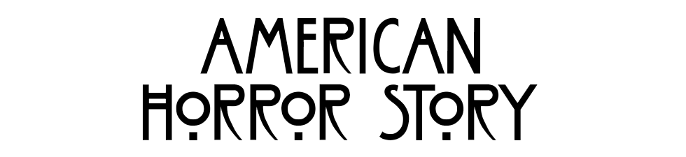 Shop Licensed American Horror T-shirts | VolatileMerch.com