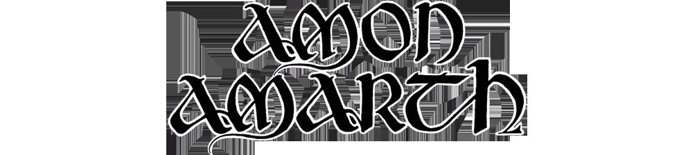 Shop Licensed Amon Amarth t-shirts and merch | VolatileMerch.com