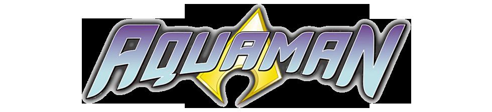 Shop Licensed Aquaman T-shirts | VolatileMerch.com
