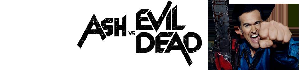 ash-vs-evil-dead-banner.png