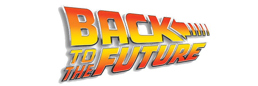 Shop Licensed Back To The Future T-shirts | VolatileMerch.com
