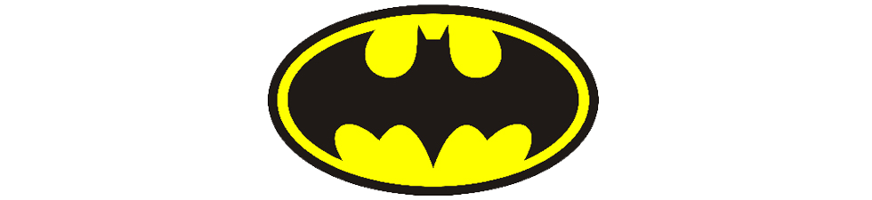 Shop Licensed Batman t-shirts | VolatileMerch.com