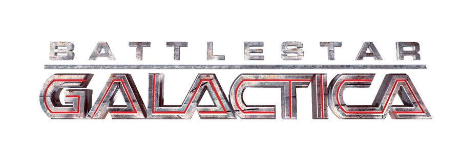 Shop Licensed Battlestar Galactica Motel T-shirts | VolatileMerch.com