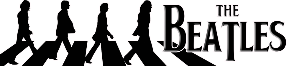 Shop Licensed Beatles T-shirts | VolatileMerch.com