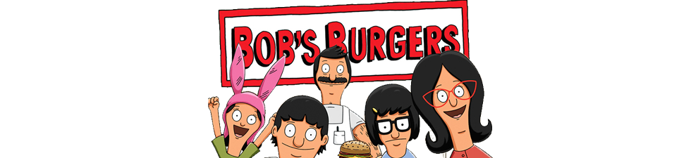 Shop Licensed Bob's Burgers T-shirts | VolatileMerch.com