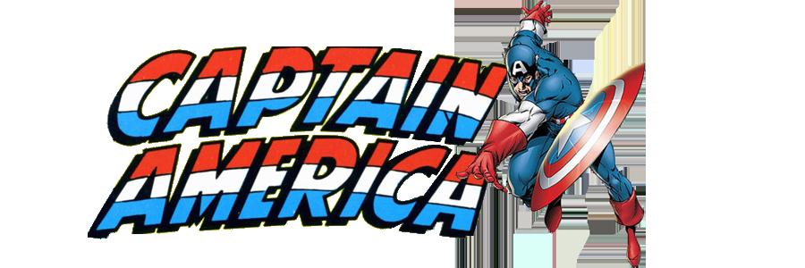 Shop Licensed Captain America t-shirts | VolatileMerch.com