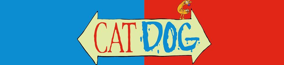 catdog-banner.png