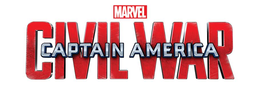 Shop Licensed Captain America : Civil War T-shirts and Merchandise | VolatileMerch.com