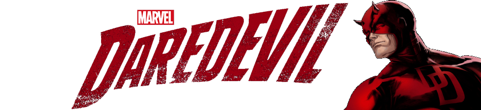 Shop Licensed Daredevil t-shirts | VolatileMerch.com