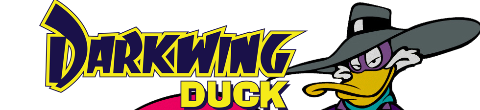 darkwing-duck-banner.png