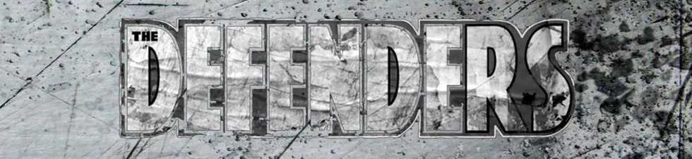 defenders-banner.png