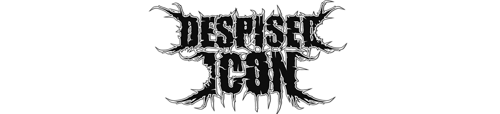 Shop Licensed Despised Icon T-shirts