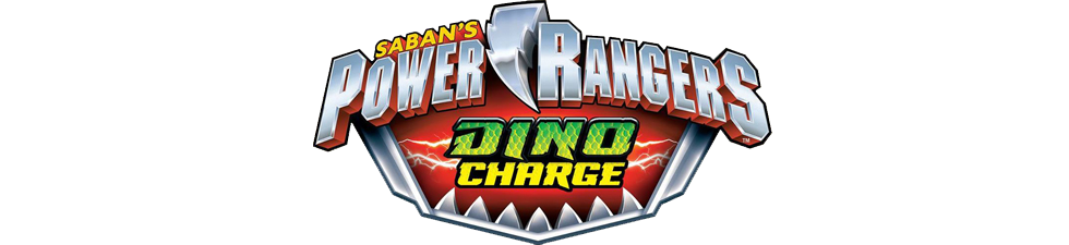 Shop Licensed Power Rangers Dino Charge T-shirts and Merchandise | VolatileMerch.com