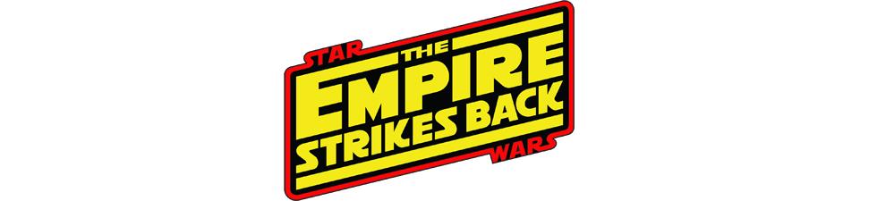 Shop Licensed Star Wars T-shirts | VolatileMerch.com