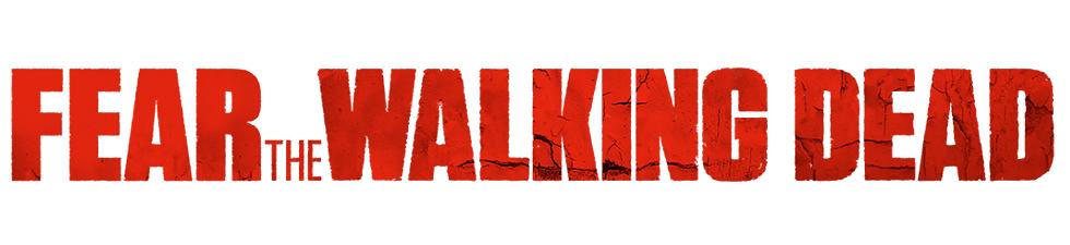 Shop Licensed Fear The Walking Dead T-shirts | VolatileMerch.com