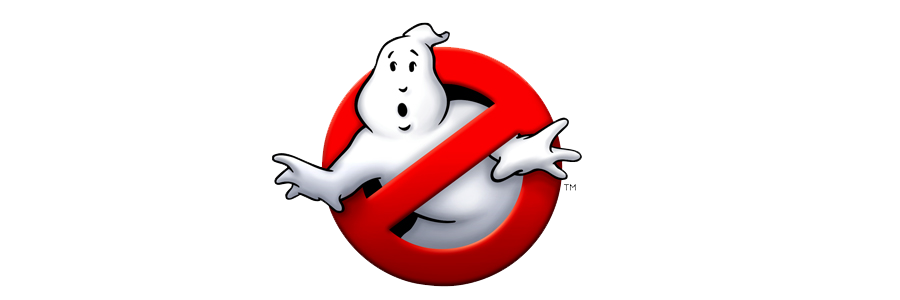 Shop Licensed Ghostbusters T-shirts   VolatileMerch.com
