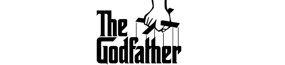 Shop Licensed The Godfather T-shirts | VolatileMerch.com