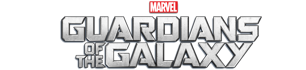 Shop Licensed Guardians of the Galaxy t-shirts and merchandise | VolatileMerch.com