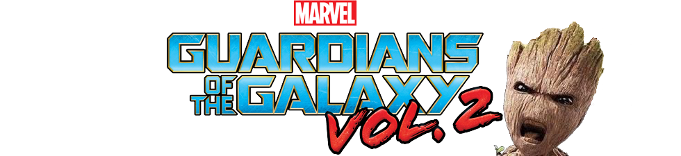 guardians-of-the-galaxy-vol-2-banner-final.png