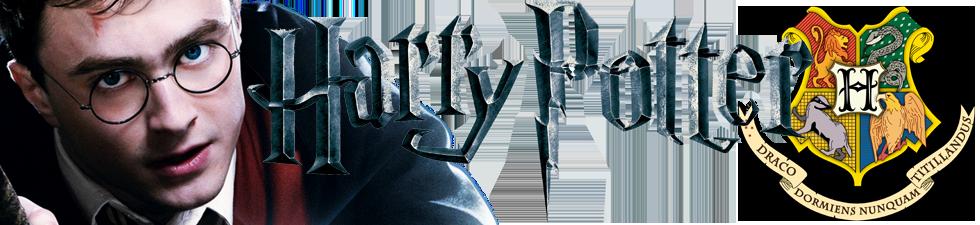 harry-potter-banner.png