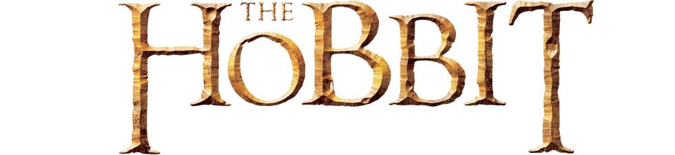 Shop Licensed The Hobbit t-shirts | VolatileMerch.com
