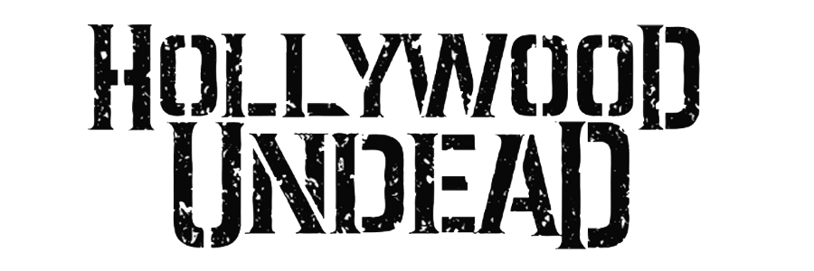 Shop Licensed Hollywood Undead T-shirts | VolatileMerch.com