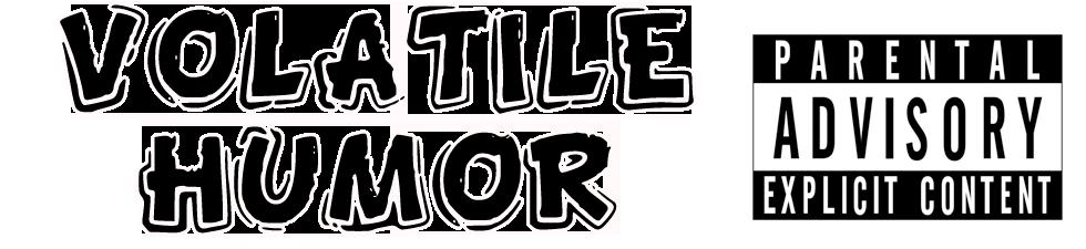 Shop some Funny A$$ shirts | VolatileMerch.com