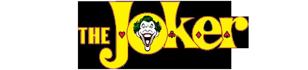 Shop Licensed Joker T-shirts | VolatileMerch.com