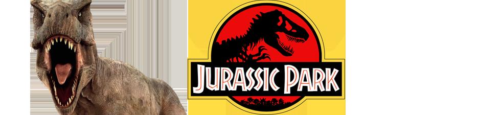 Shop Licensed Jurassic Park t-shirts | VolatileMerch.com