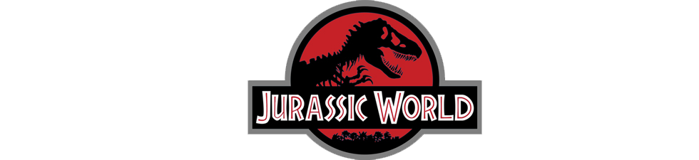 Shop Licensed Jurassic World T-shirts and Merchandise | VolatileMerch.com