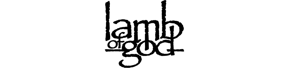 log-banner.png