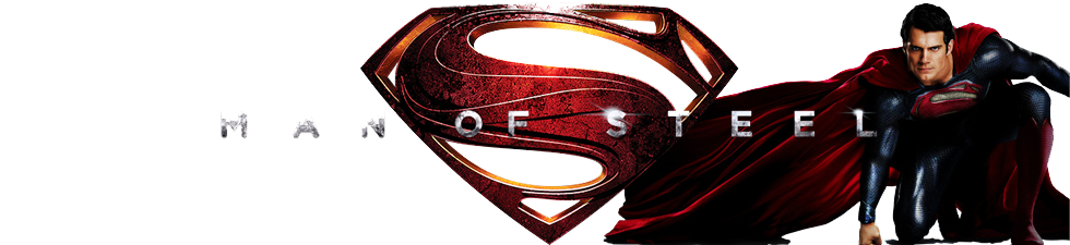 Shop Licensed Man Of Steel T-shirts and Merchandise | VolatileMerch.com