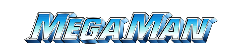 Shop Licensed Megaman t-shirts | VolatileMerch.com