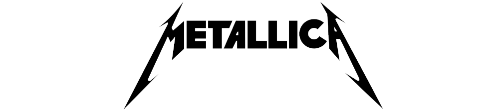 Shop Licensed Metallica t-shirts and merchandise | VolatileMerch.com