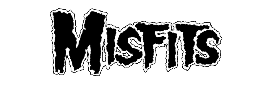 Shop Licensed Misfits t-shirts and merchandise | VolatileMerch.com