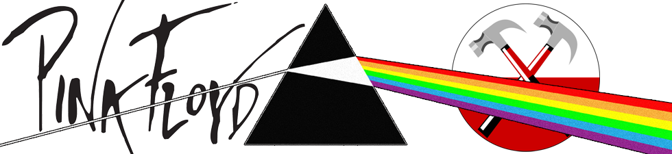 pink-floyd-banner.png
