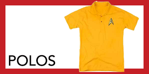 Shop Licensed Polos  | VolatileMerch.com