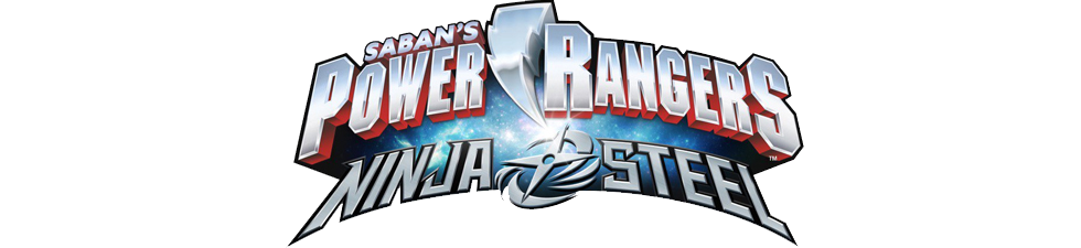 Shop Licensed Poer Rangers Ninja Steel T-shirts | VolatileMerch.com