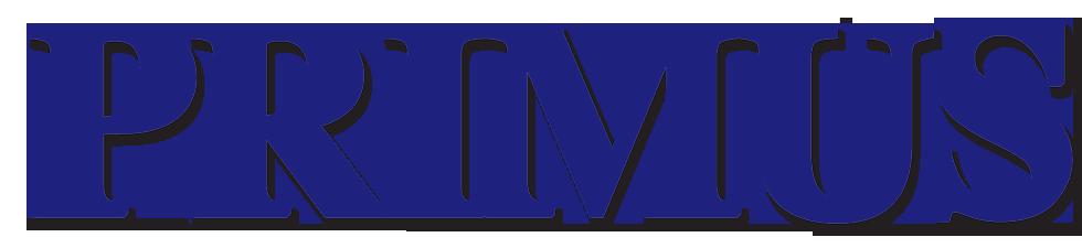 Shop Licensed Primus t-shirts and merchandise | VolatileMerch.com