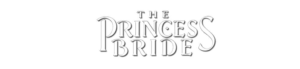 Shop Licensed The Princess Bride T-shirts | Volatilemerch.com