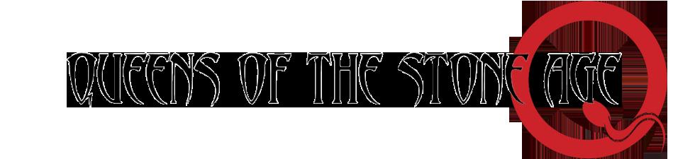 Shop Licensed Queens of the Stone Age Merchandise | VolatileMerch.com