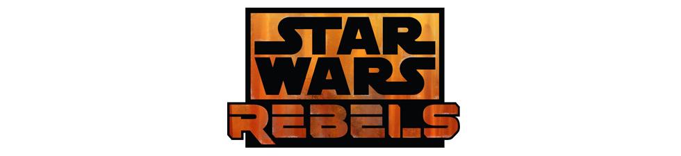Shop Licensed Star Wars Rebels T-shirts | VolatileMerch.com