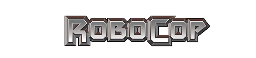 Shop Licensed Robocop T-shirts | VolatileMerch.com
