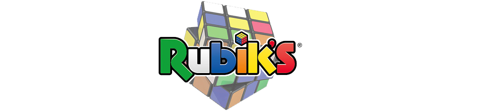 Shop Licensed Rubik's Cube T-shirts | Volatilemerch.com